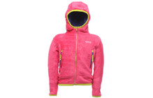 Regatta Kids Nixie Hooded jem